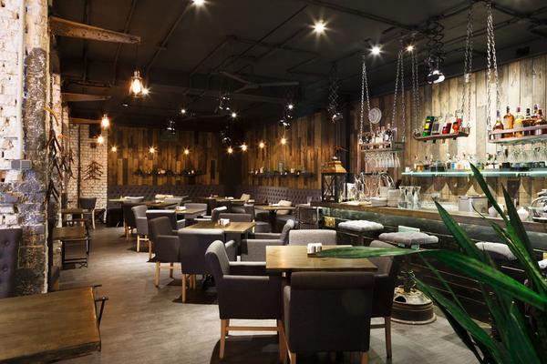 steakhouse-restaurant